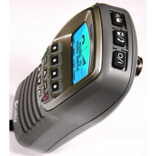 Cobra Bluetooth Handtelefon