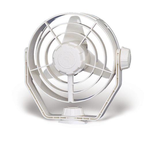 hella ventilator turbo 2 0 12v 2 stufen wei 8ev003366022. Black Bedroom Furniture Sets. Home Design Ideas