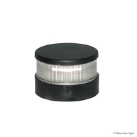 Aquasignal S34 LED Signal-Laterne weiß