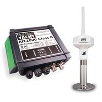 Digital AIT2000 PLUS GV30 BUNDLE (COMBO VHF-GPS AN