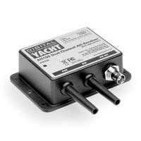 Digital Yacht AIS100 AIS USB Empfänger