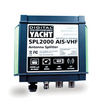 Digital Yacht Antennen Splitter