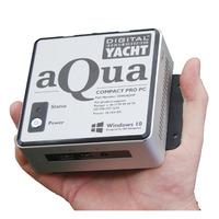 Digital Yacht Aqua Compact Pro PC