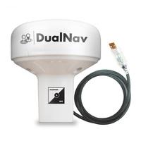 Digital Yacht GPS150 DUALNAV
