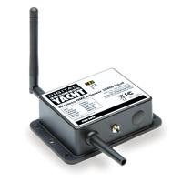Digital Yachts WLN10 HS NMEA Net