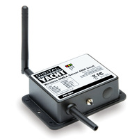 Digital Yachts WLN10 NMEA Net