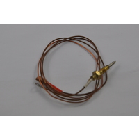 FORCE10 600mm Thermocouple, Top burner