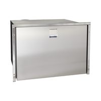 Isotherm Drawer 70 Inox Clean Touch