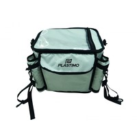 Plastimo COOLER BAG ISOTHERM FOR KAYAK 30L