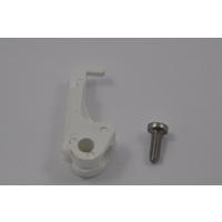 RM69 RM514.LW Handgriff für Kolbenstange