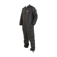 Typhoon 200g Thinsulate Undersuit M NSN: 4220-99-5