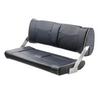 Vetus Sitzbank mit einstel. Rückenlehne