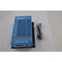 Victron Blue Solar Charge Controller